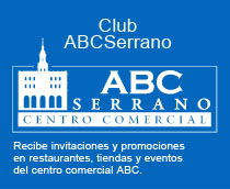 Club Abc Serrano
