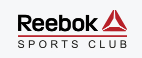 logo-reebok-sports-club