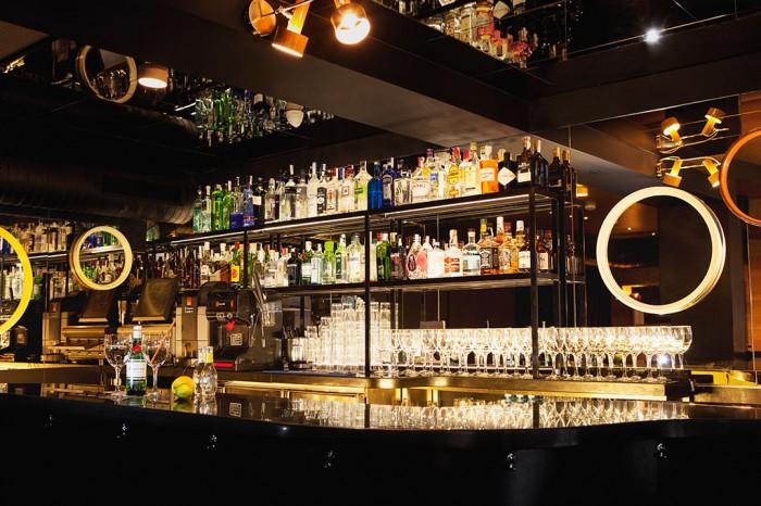 gin-club1