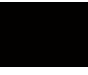 el-armario-frances_negro