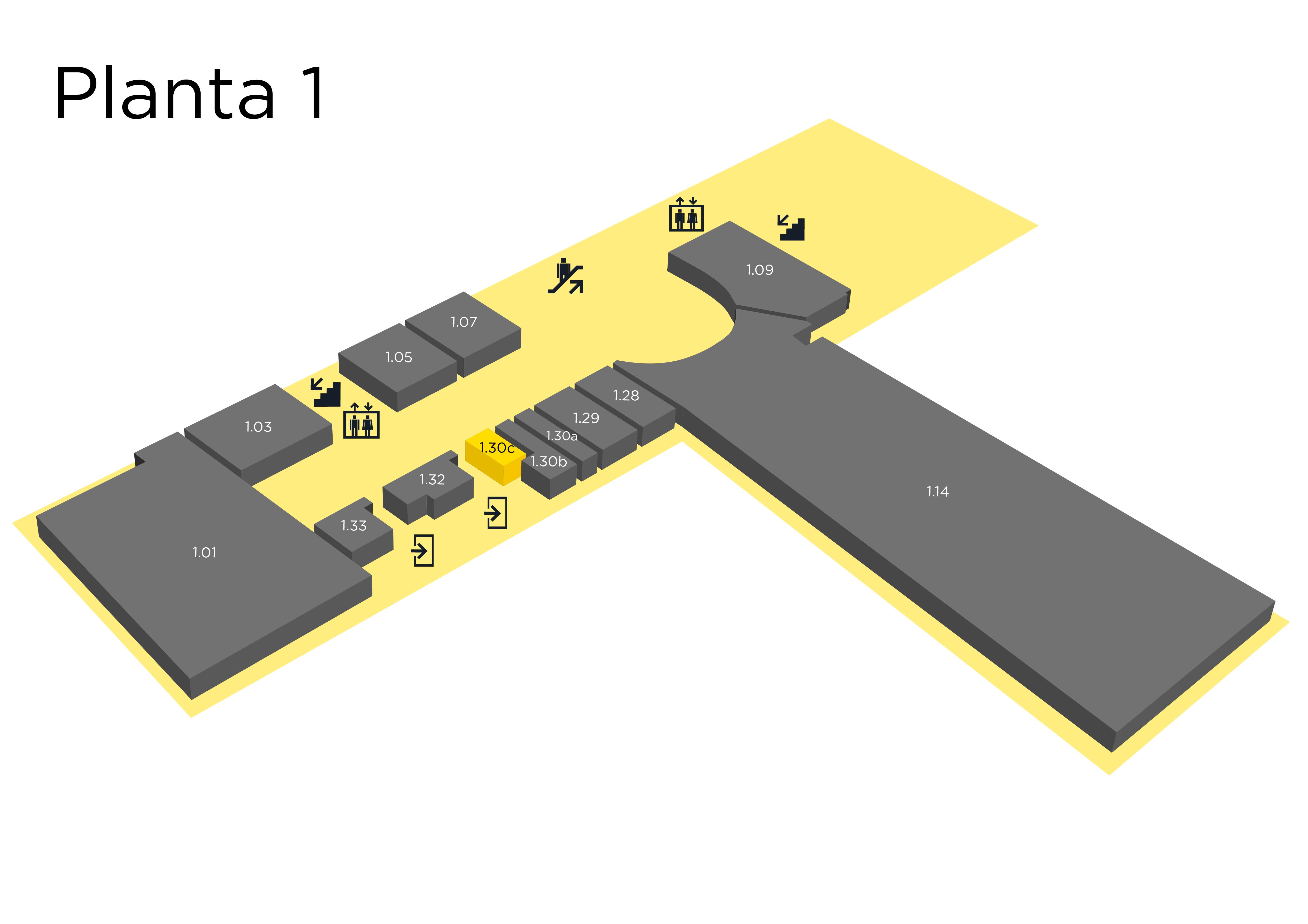 Planta1_130c loteria