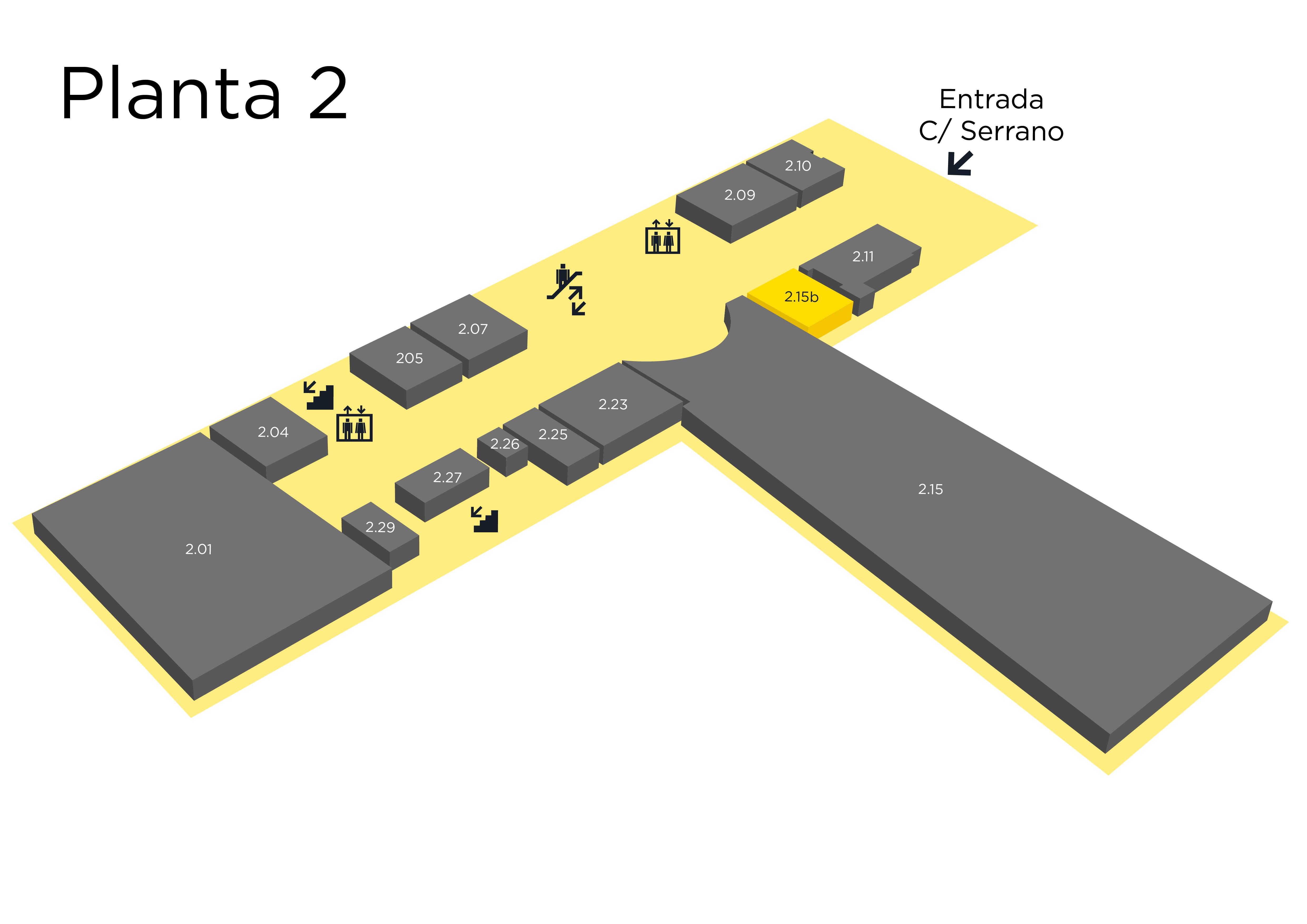 planta2_15b_calzedonia