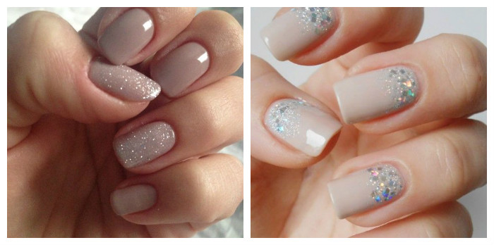 diseño uñas nail style