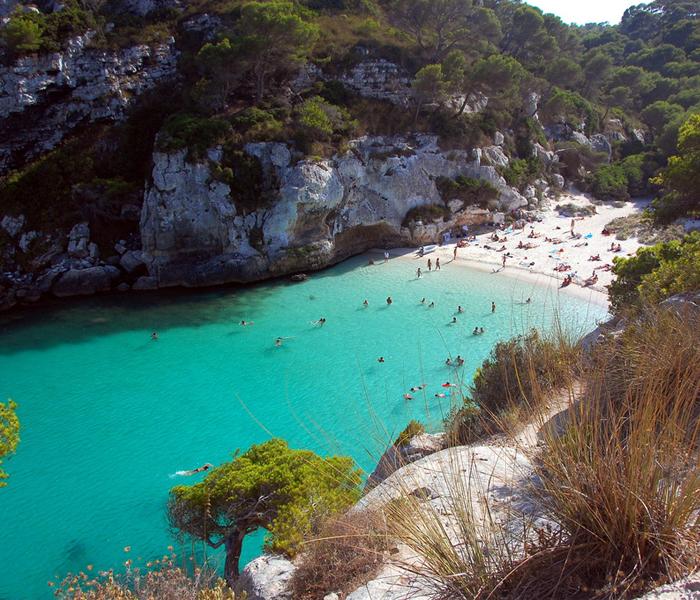 Playa_Macarelleta