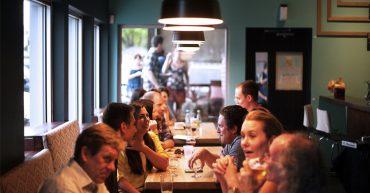 Portada Restaurantes_ABC
