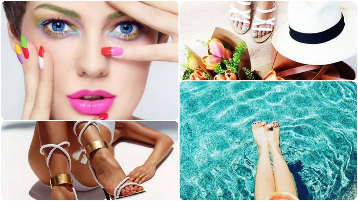 Collage2_UñasYCloro