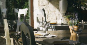 Portada_Lunch en la Milla De Oro_ABC