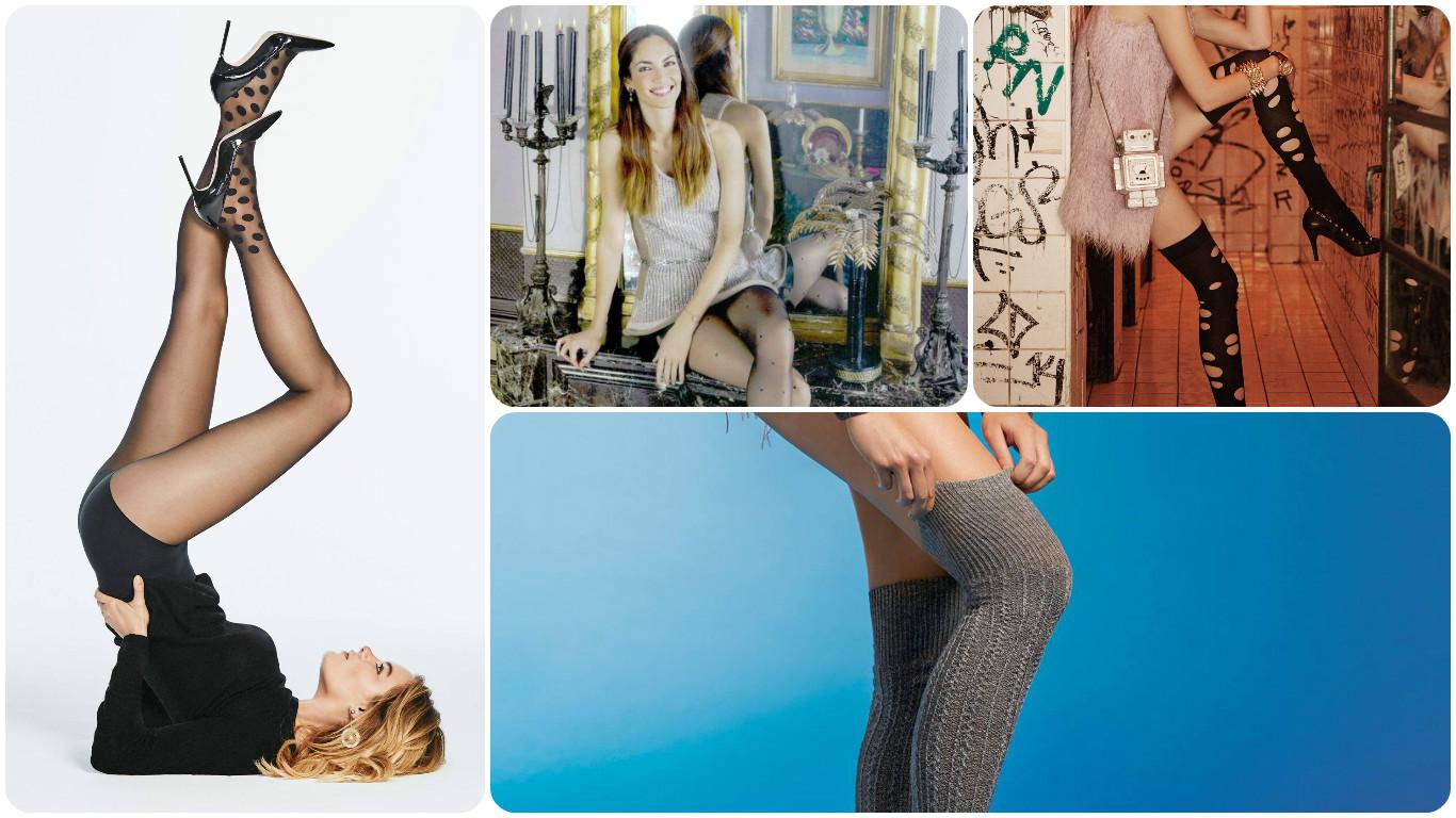 Collage1_Medias_ABC