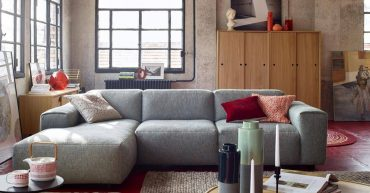 diseña tu espacio habitat