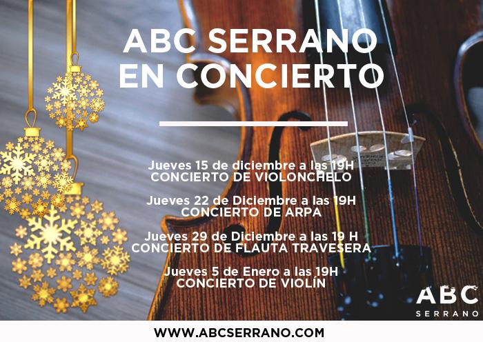 conciertos-abc-serrano