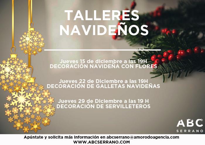 talleres-navidenos