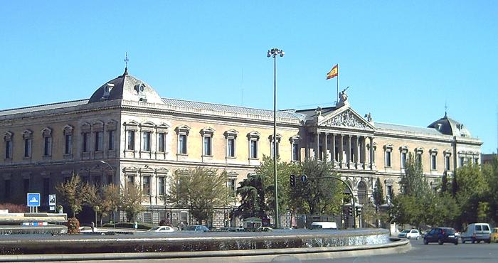 fundación lázaro galdiano, museo, exposición, turismo ocio madrid, museo arqueológico nacional, MAN
