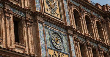 fundación lázaro galdiano, museo, exposición, turismo ocio madrid, edificio abc serrano