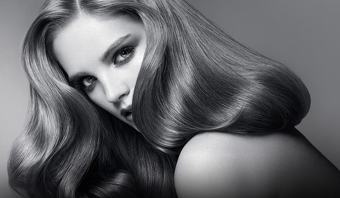belleza, peluqueria, beauty care, centro comercial, beauty, cabello