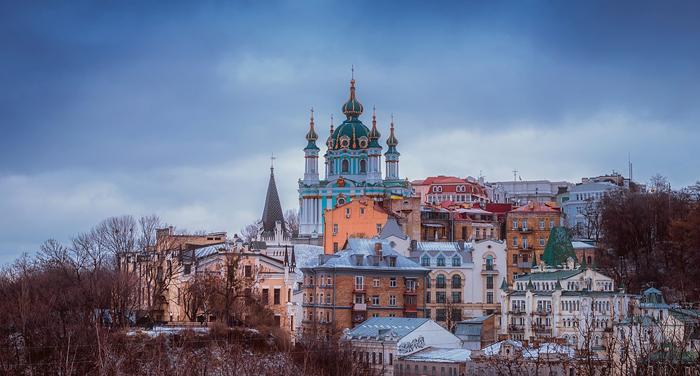 san petersburgo opera turismo ocio madrid
