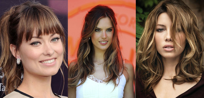 cabello, hairstyle, belleza, tipos de rostro, peinado, ocio, madrid, centro comercial