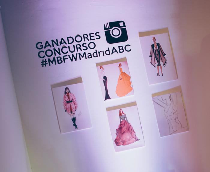 Alejandro Aguilar - Amorodo Agencia - Evento ABC Serrano-24