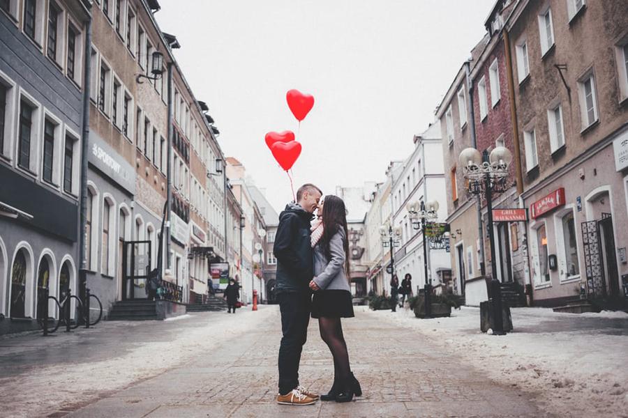 san valentin, amor, enamorados, dia de los enamorados, regalos, look, moda, fashion, shopping, compras