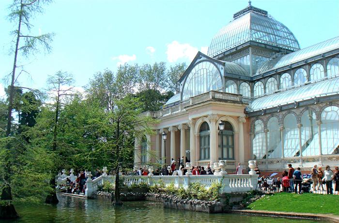 Palacio_de_Cristal_del_Parque_del_Retiro_de_Madrid