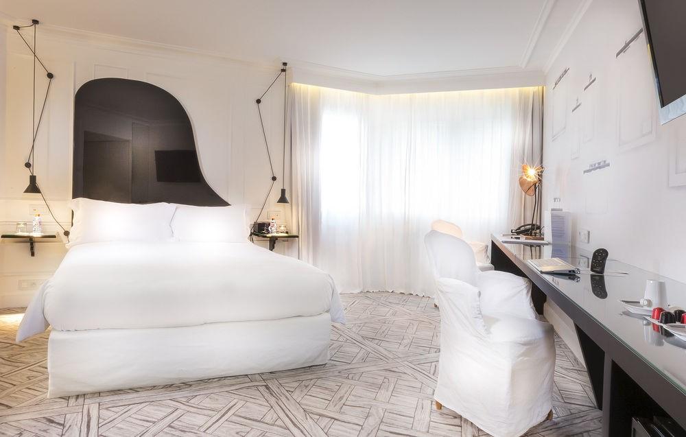Foto: La Maison Champs-Elysées