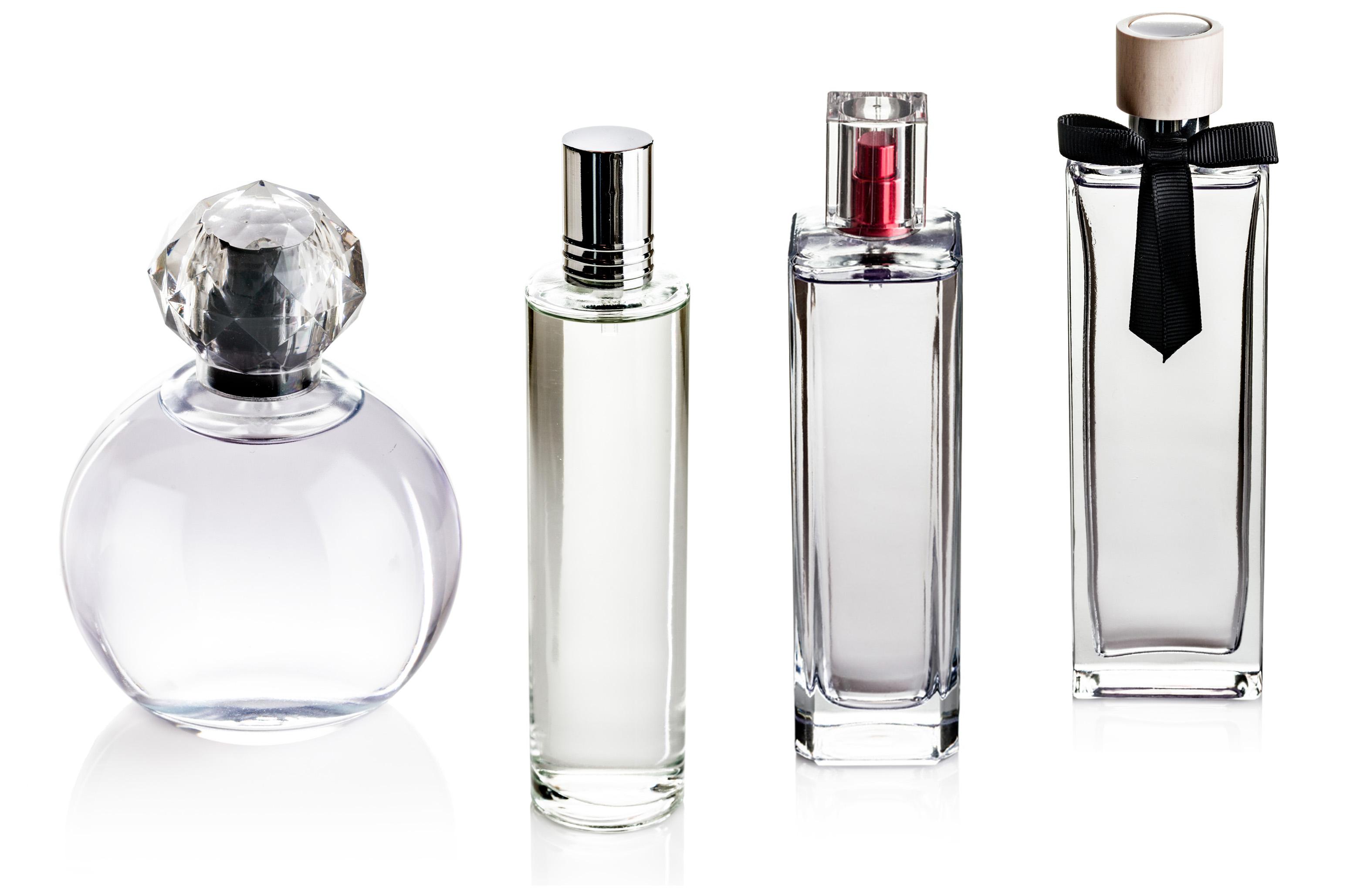 frascos-perfumes